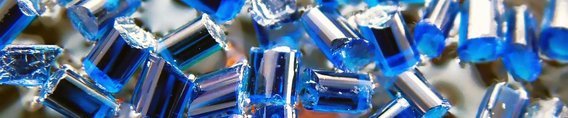 polymer_granules_blue